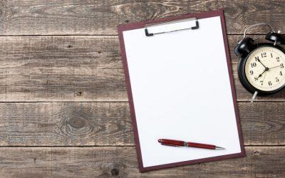 Modificaciones en la obligación de llevanza de la contabilidad de productos objeto de los Impuestos Especiales de Fabricación