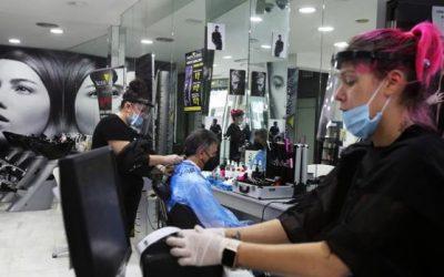 El Gobierno suspende hasta el 31 de mayo la subida de cotizaciones prevista para los autónomos