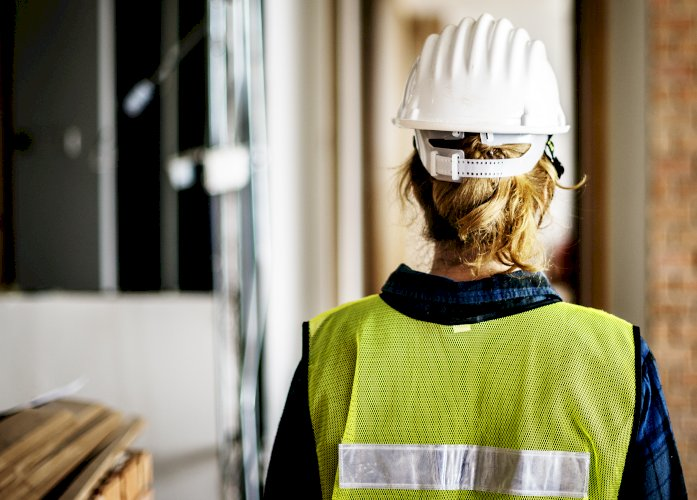 El TS aplica a los contratos de obra anteriores a la reforma de 2010 su cambio doctrinal en materia de subcontratación
