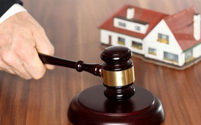 El tribunal económico exige a Hacienda probar la intencionalidad del fraude de acreedores en la donación de inmuebles