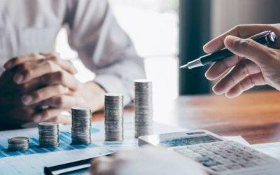 Renta 2021: cómo declarar las ganancias de cuentas y depósitos extranjeros