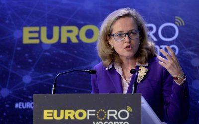 Economía plantea eliminar el requisito de 3.000 euros para crear una empresa