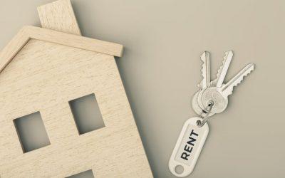 El ICAC confirma que los arrendadores no tienen que tributar por las reducciones en la renta del alquiler pactadas por la COVID-19