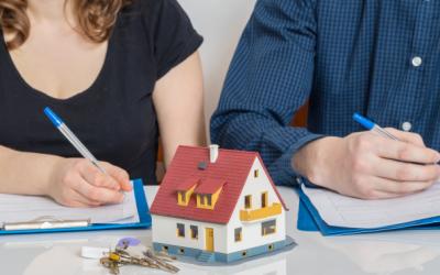 Declaración de la renta conjunta: cuáles son las ventajas y las desventajas