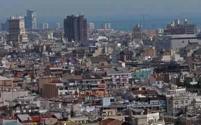 El plazo de la exención por reinversión en vivienda habitual en IRPF es de dos años, aunque la nueva esté en construcción